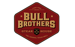 bull-brothers